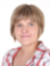 Ольга Переверзина