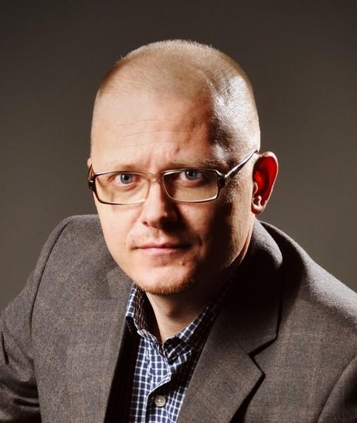 Илья Шебураков