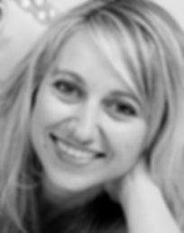 Sophie LAURENT, cameraman depuis 2002