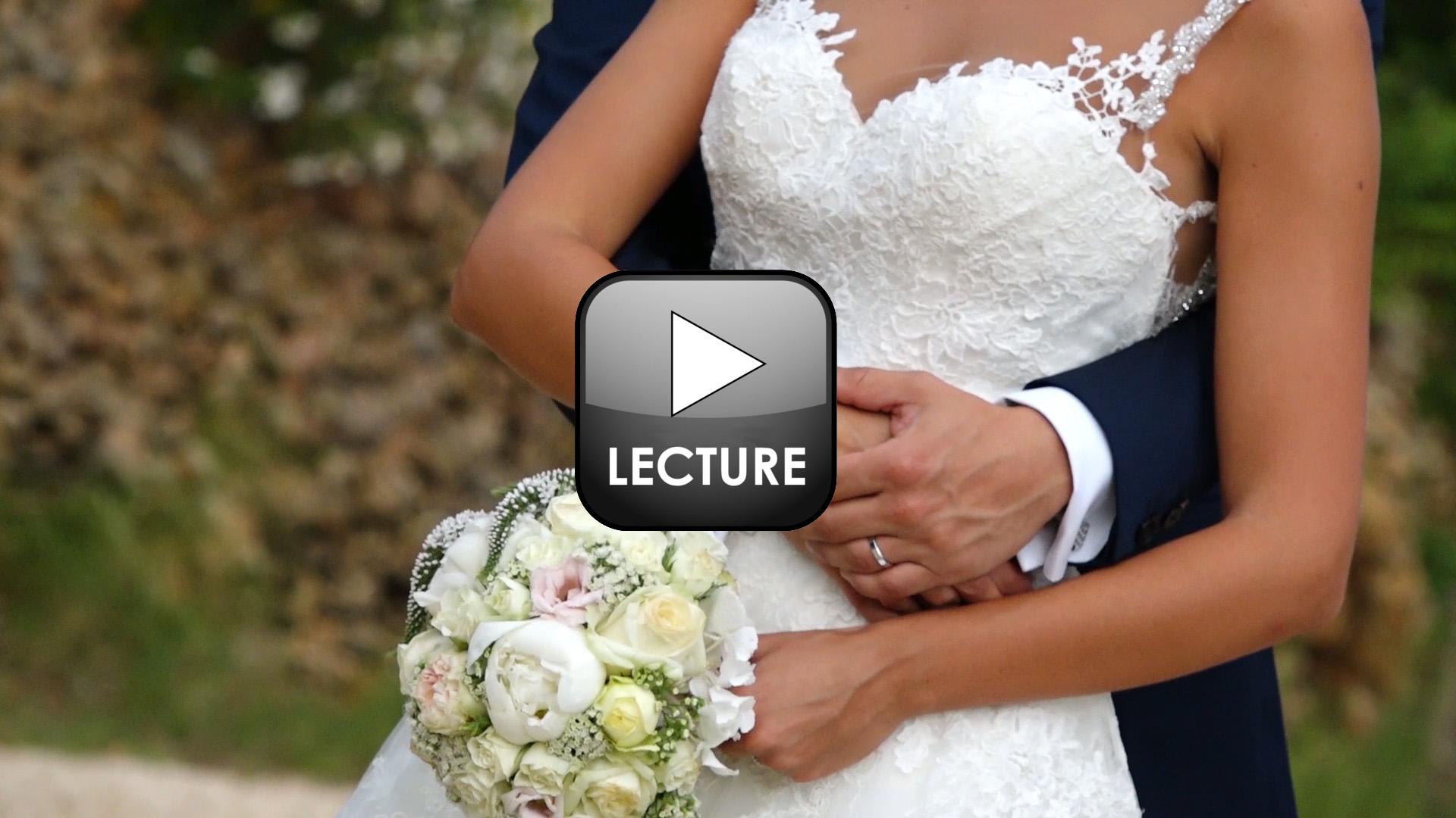 Vidéo_mariage_var