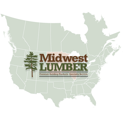 SBP_MW_Map_1.png