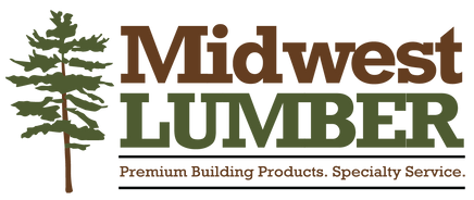 Midwest Lumber@2x.png