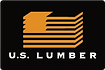 Signature_Logo_U.S. LUMBER.png