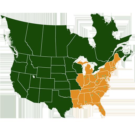 SBP_USL_Map_2.png