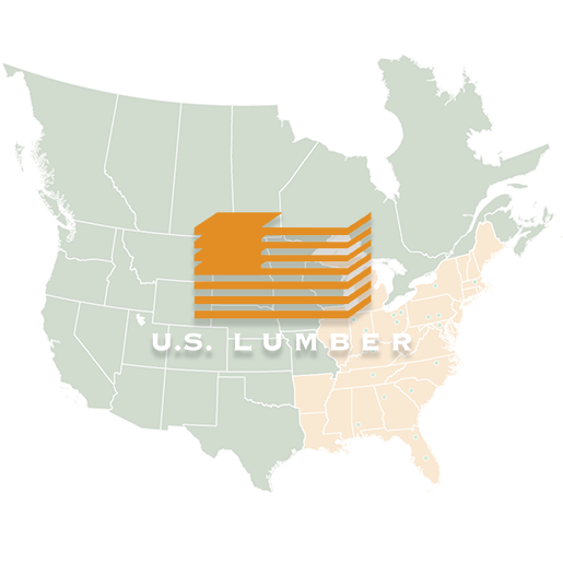 SBP_USL_Map_1.png