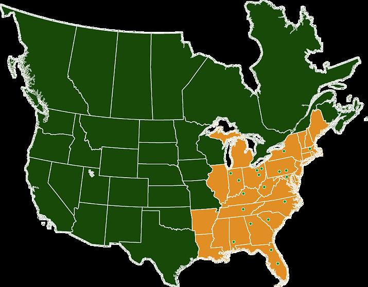 U.S. LUMBER Map_Update (9.20).png