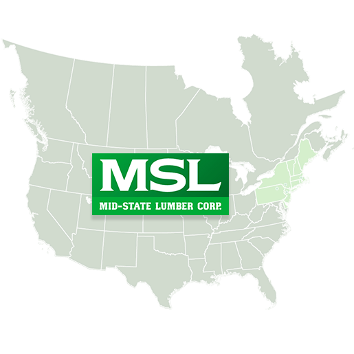 SBP_MSL_Map_1.png