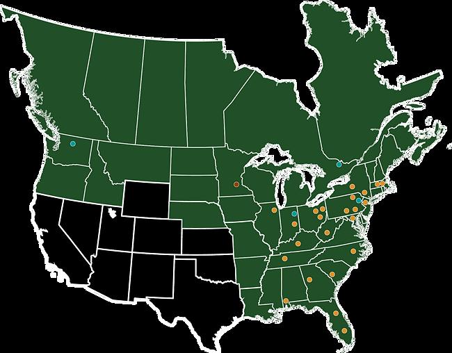 SBP Full Map 6.2021.png