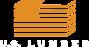 U.S. LUMBER_Logo.png