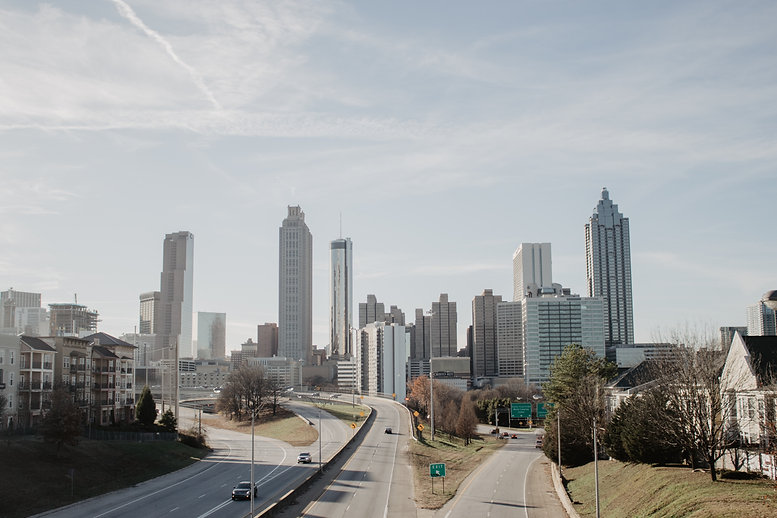 Atlanta_madeleine-ragsdale-1X1Xqs0UnrE-u