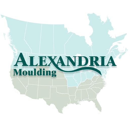 SBP_Alex_Map_1.png