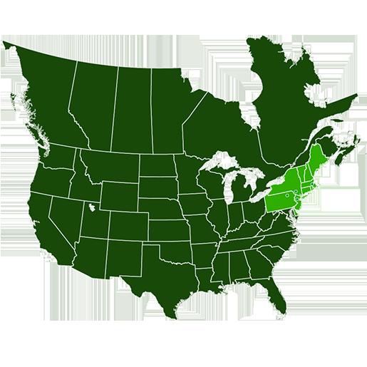 SBP_MSL_Map_2.png