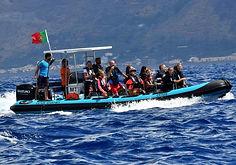 CETOS_boat.jpg