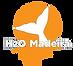 H2o Madeira