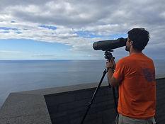 Vigia H2o Madeira
