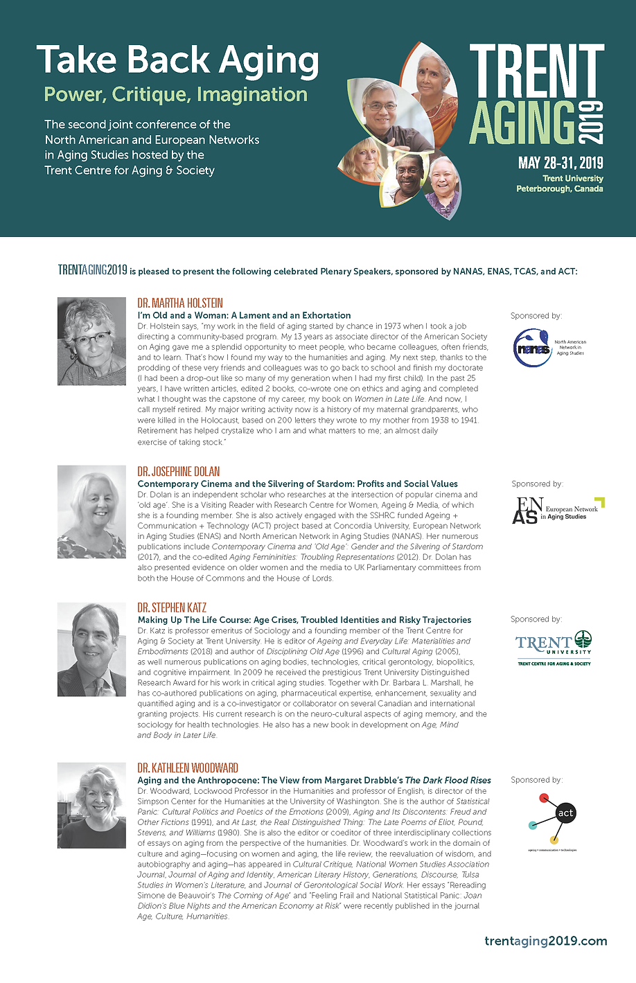 Aging Conference plenary speakers5.png