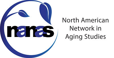 Nanas: North American Network in Aging Studies