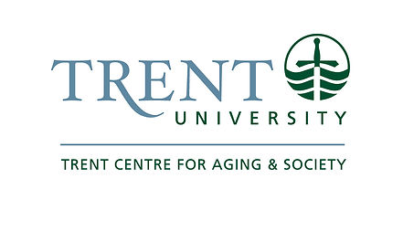 Trent University: Trent Centre for Aging & Society