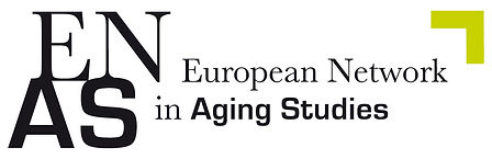 ENAS: European Network in Aging Studies