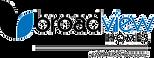 broadview-a-qualico-company86597c508c5e6