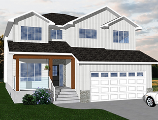 135 Middlechurch Gate rendering.png