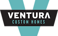 Ventura Custom Homes Logo.png
