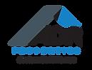 ADR logo-01.png