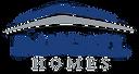 logo-randall-homes BLUE.png