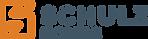 40892-SH-Logo-Horiz-Dark-RGB.png