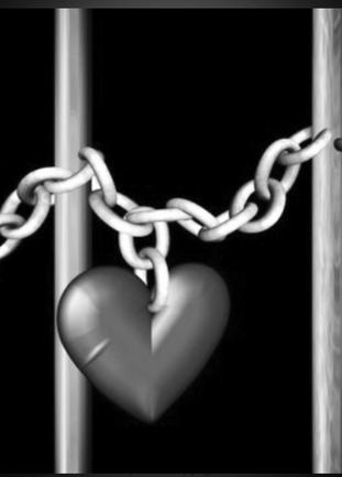 LOVE SLAVERY