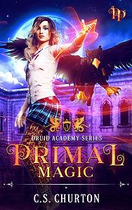 03-Primal-Magic-Kindle-Amazon.jpg