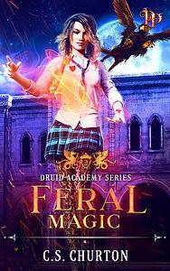 02-Feral-Magic-Kindle-Amazon.jpg