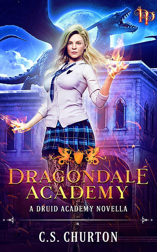 00-Dragondale-Academy-Kindle-Amazon.jpg