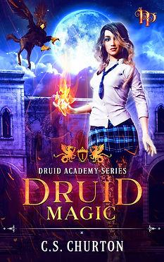 01-Druid-Magic-Kindle-Amazon.jpg