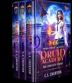 Druid-Academy-Box-Set-Transparent EDITED