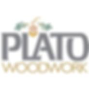 Plato-Logo-150x150.png