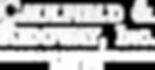 caulfield & ridgway, inc builders of distinction
