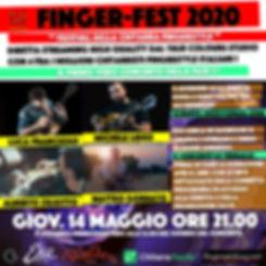 FINGER-FEST 2.jpg