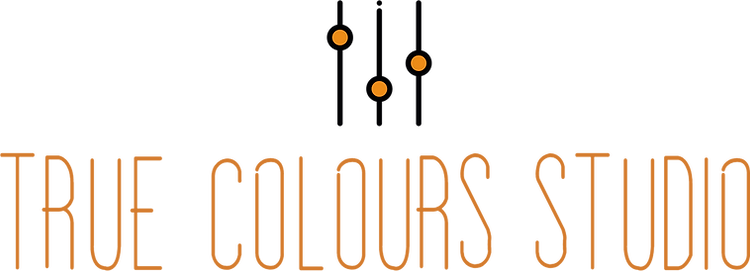 True Colours Studio