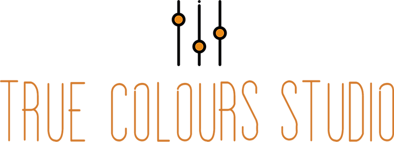 True Colours Studio