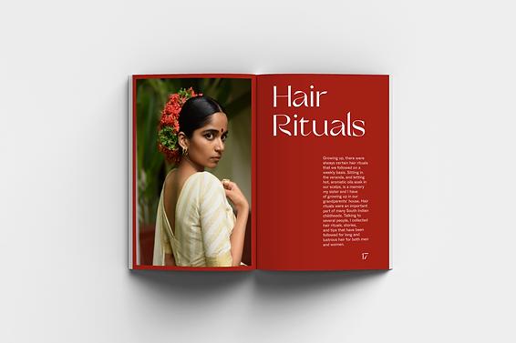hair rituals.png