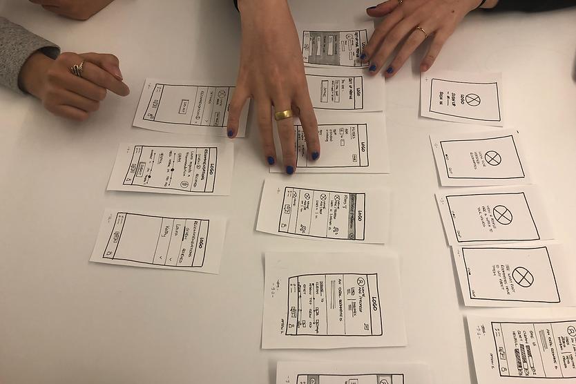 paper prototype.png