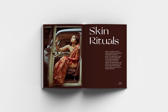 skin rituals.png