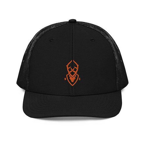 BC's Trucker Cap