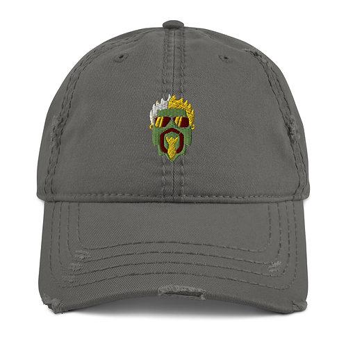 Guy Hopieri Dad Hat