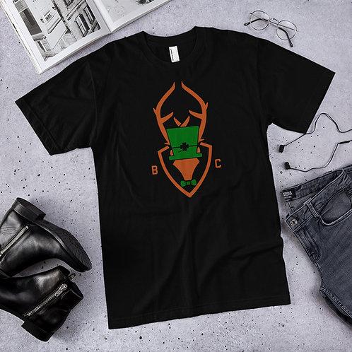 St. Patty's T-Shirt