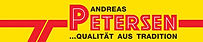 petersen_logo-3705.jpg