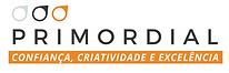 Logos Primordial - Final-01 (2).png