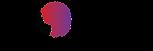 womcy_logo_light_bg.png