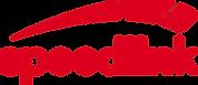 SL-Logo_RGB.png